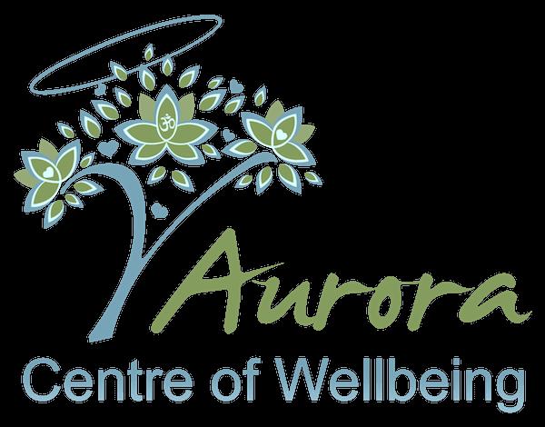 Aurora Centre Of Wellbeing