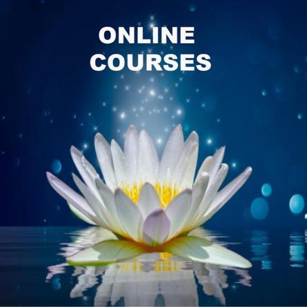 Courses - Online