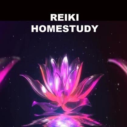 Courses - Home Study