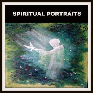 Spiritual Portraits