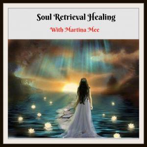 Soul Retrieval Healing